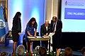 Acuerdo de Cooperación Cancillería Argentina-ONU Mujeres 05.jpg