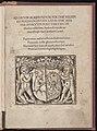 Ad divvm Sigismvndvm Poloniae regem et magnvm dvcem Lithvaniae 1515 (61001707).jpg