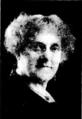 Ada Winifred Weekes Baker.png