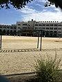 Adachi Nakagawa Higashi Elementary School 10.jpg