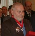 Adam Wojciechowski.PNG