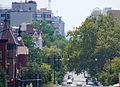 Adams Morgan Day - 18th Street - its gorgeous 30051 (9714334722).jpg