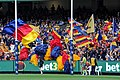 Adelaide cheer squad.2.jpg