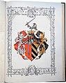 Adelsdiplom - Bayer 1883 - Wappen.jpg
