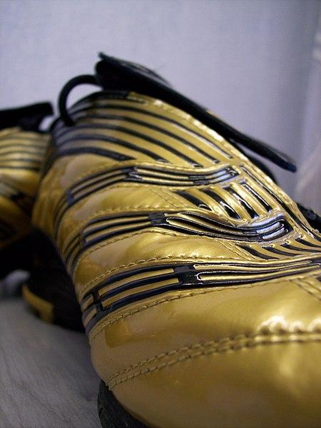 File:Adidas Absolado TRX TF-4.JPG - Wikimedia Commons