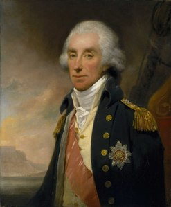 Admiral Lord George Keith Elphinstone, 1st Viscount Keith (1746-1823) RMG BHC2815.tiff