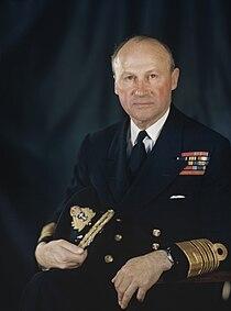 Admiral Sir Bertram Ramsay TR2626.jpg
