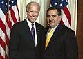 Adnan Khan Vice President United States 691 pp.jpg