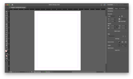 Adobe InDesign 2020 on macOS Catalina.png