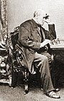 Adolf Anderssen in Breslau 1863.jpg