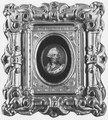 Adolf Fredrik, 1710-1771, kung av Sverige, hertig av Holstein-Gottorp (Johan Georg Henrichsen) - Nationalmuseum - 16136.tif