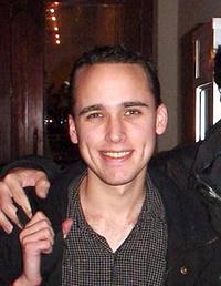 Adrian Lamo.png