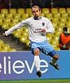 Adrian Mierzejewski 2011 Trabzonspor (1).jpg