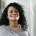 Adriana Tafoya Chávez.png