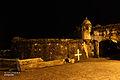 Aduana, foto 6 alexis gondola.jpg