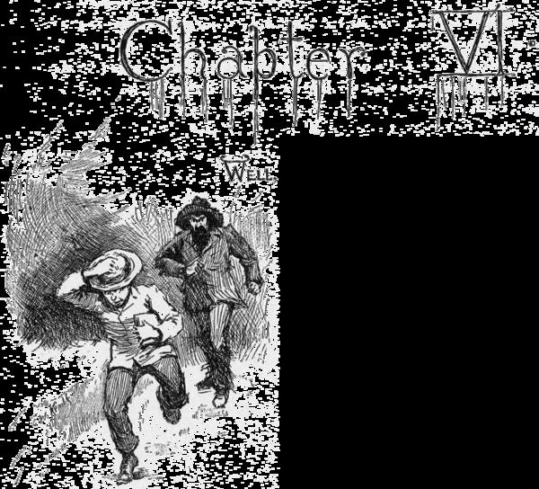 Chapter 6 | One Piece Wiki | Fandom powered by Wikia