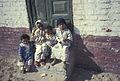 Aegypt1987-101 hg.jpg