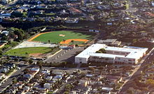 Aerial - Dana Middle School, Point Loma, San Diego, CA 01-cropped.jpg
