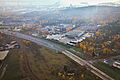 Aerial photo of Gothenburg 2013-10-27 055.jpg