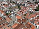 Aerial photograph of Braga 2018 (7).jpg