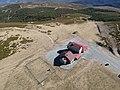 Aerial photograph of Manzaneda ski resort (8).jpg