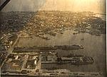Aerial photographs of Florida MM00008603 (5967561095).jpg
