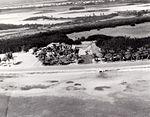 Aerial photographs of Florida MM00009135 (5984842147).jpg