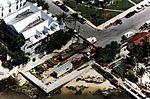 Aerial photographs of Florida MM00018052 (8091485303).jpg
