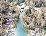 Aerial photographs of Florida MM00034274x (6990698384).jpg