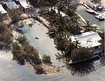 Aerial photographs of Florida MM00034311x (7136916225).jpg
