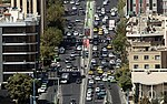 Aerial photographs of Tehran - 25 September 2011 15.jpg