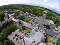 File:Aerial video of Glenside.webm