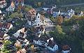 Aerial view - Lörrach-Brombach4.jpg