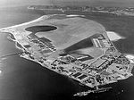 Aerial view of North Island, San Diego circa in the late 1920s.jpeg