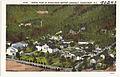 Aerial view of Ridgecrest Baptist Assembly, Ridgecrest, N.C. (5812051908).jpg