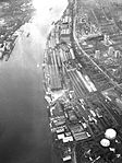 Aerial view of the Elswick Works (17035707377).jpg