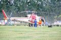 Aero Asahi Aerospatiale AS350B Ecureuil (JA9343 1671) (6999325689).jpg