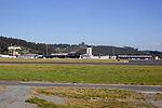 Aeroporto A Coruña.jpg