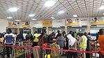 Aeroporto de Bissau, Guinea-Bissau 3.jpg