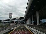 Aeroporto di Malpensa 12.jpg