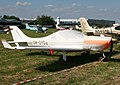 Aerospool WT-9 Dynamic AN1618932.jpg