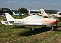 Aerospool WT-9 Dynamic AN1618932.jpg