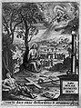 Aerumnae Jesu 1678.jpg