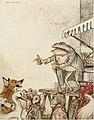Aesop's fables (1912) (14779699101).jpg