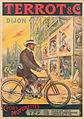 Affiche Cycles Terrot Dijon.jpg