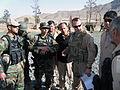 Afghan Air OPS (4438097938).jpg
