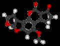 AflatoxinB1-balls.png