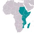 Africa (Eastern region).png
