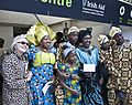 Africa Day 'Best Dressed' Competition (4616544911).jpg