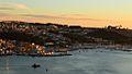 Afurada, Rio Douro, Porto (8314192030).jpg